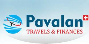 Pavalan Travels & Finances