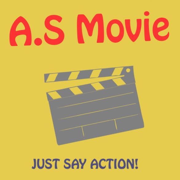 A.S Movie