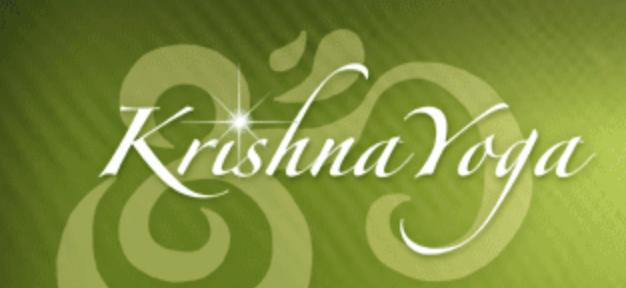 Krishna Yoga Center