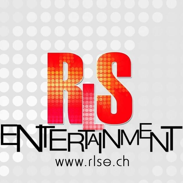 RLS Entertainment