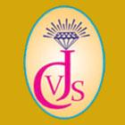 Veanusha Jewellery GmbH