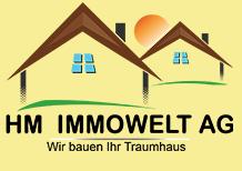 Hausmaster Immowelt AG