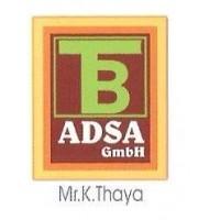 ADSA GmbH