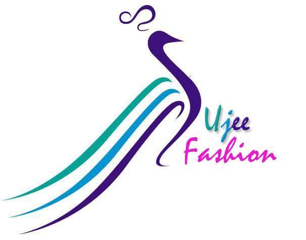 Sujee Fashion