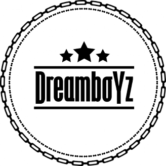 Dreamboyz Dance Crew