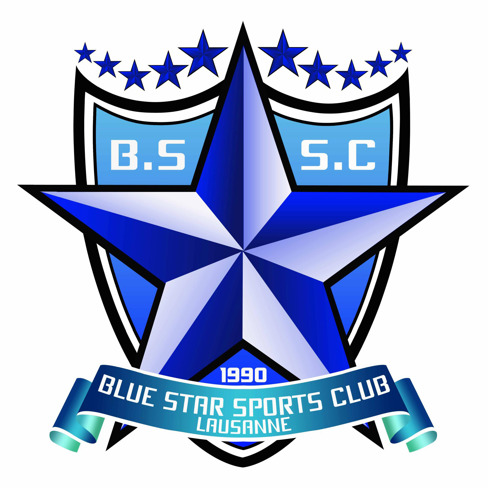 SC Blue Star