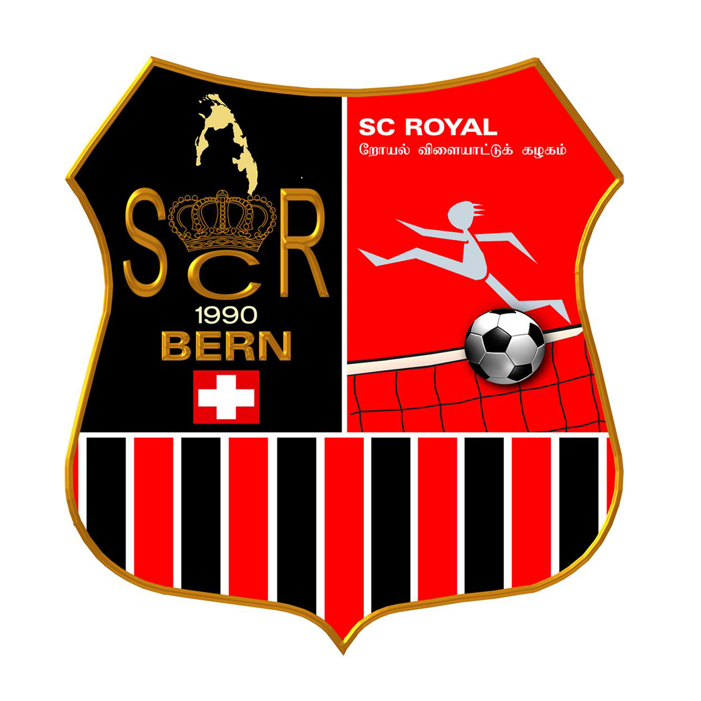 SC Royal Bern