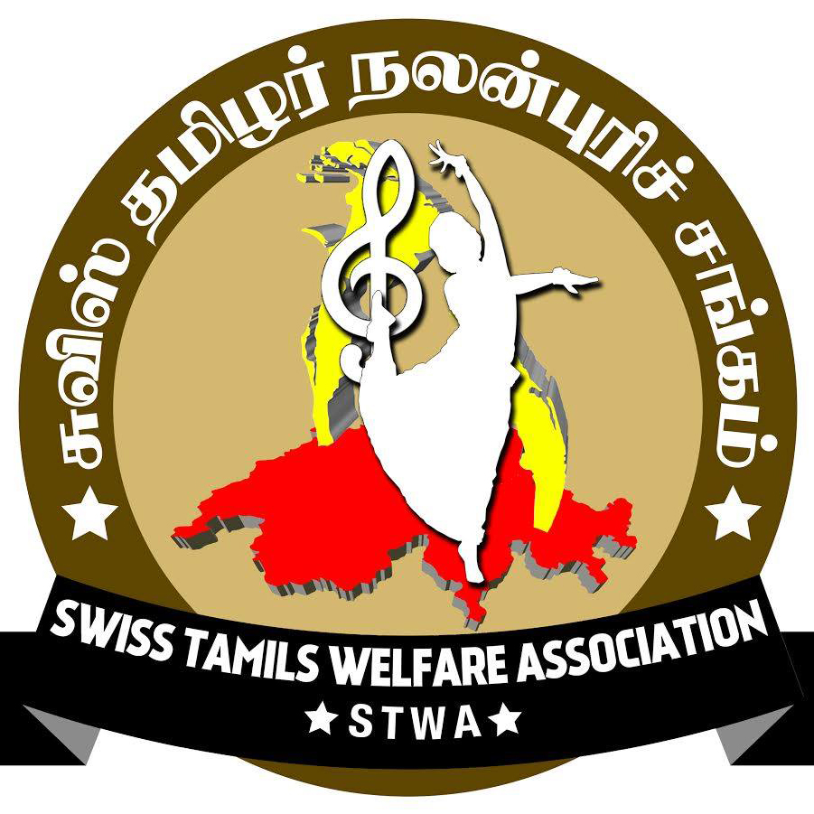 Swiss Tamils Welfare Association