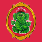 Varasithy Mahall