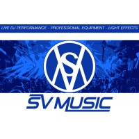 SV Music (DJ SANTH, DJ REY)