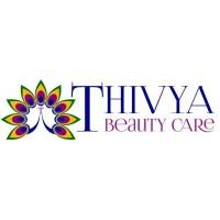 Thivya Beauty Care