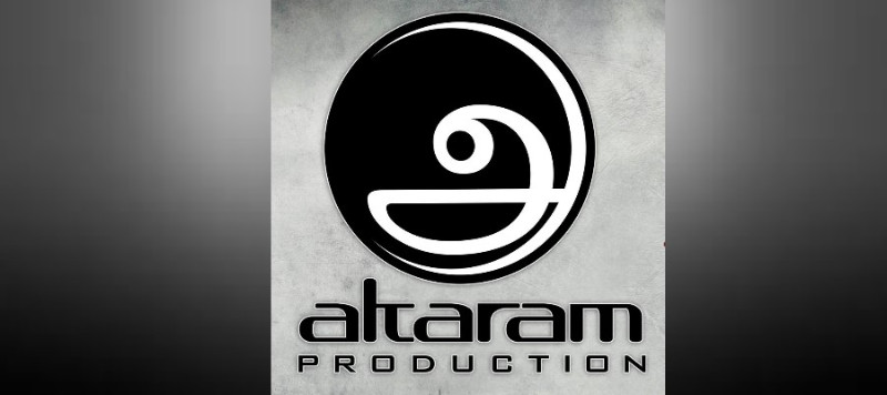 Akaram Production