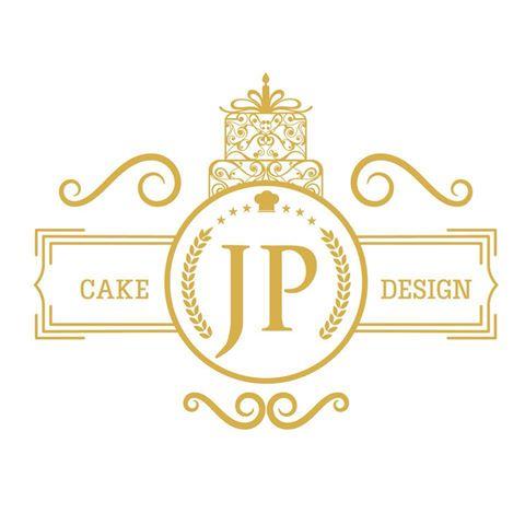 J P Cake Design