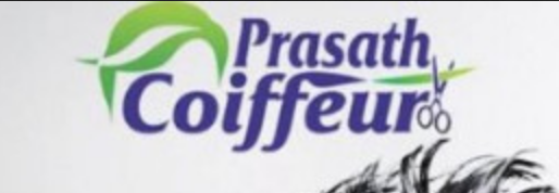 Prasath Coiffeur