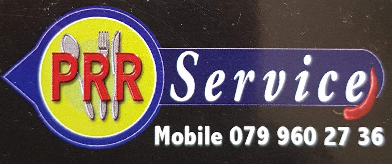 PRR  Services Bern