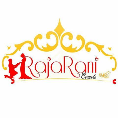 RajaRani Events