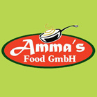 Amma's Group
