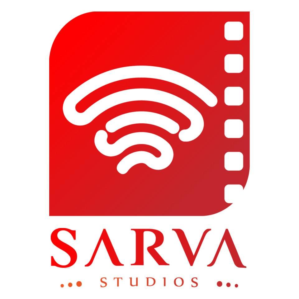 Sarva Studios