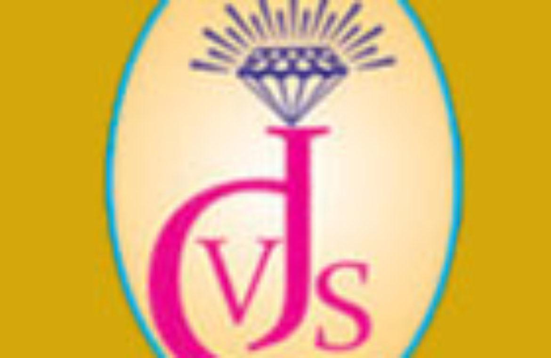 Veanusha Jewellery