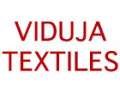 Viduja Textiles