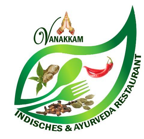 Vanakkam Indisches & Ayurveda Restaurant