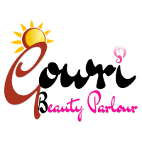 Gowri Beauty Parlour