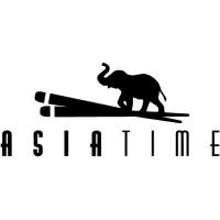 AsiaTime Restaurant