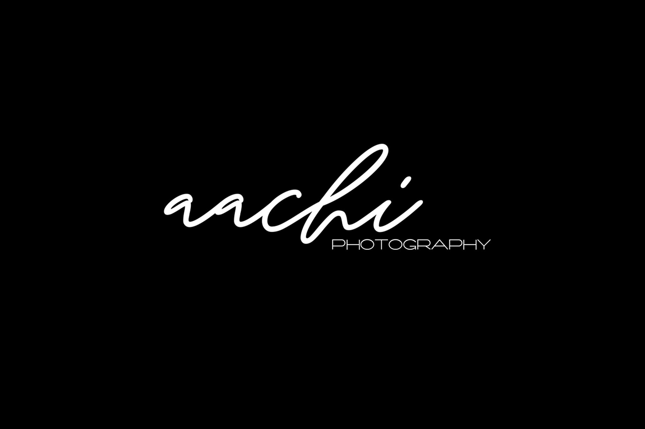 Aachi Photography