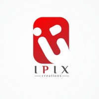 iPix cinestyle