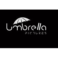 Umbrella Pictutes