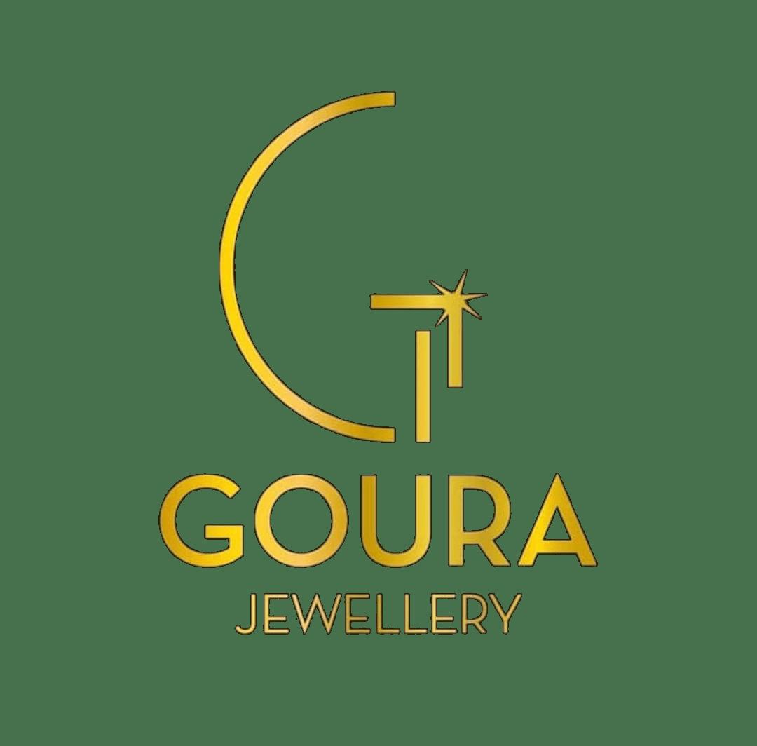 Goura Jewellery