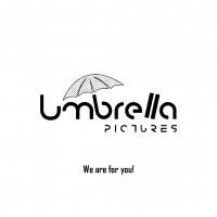 Umbrella Pictutes