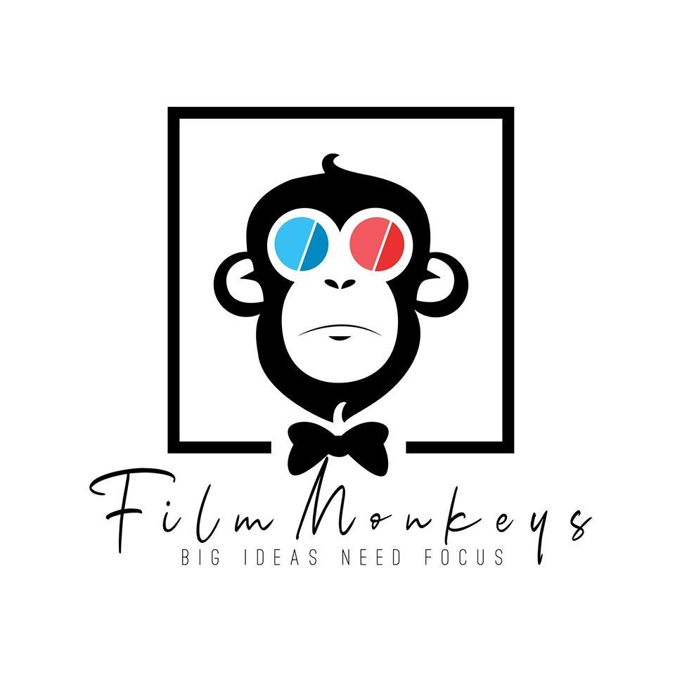Filmmonkeys (Ipix Cinestyle)