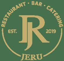 Jeru Restaurant